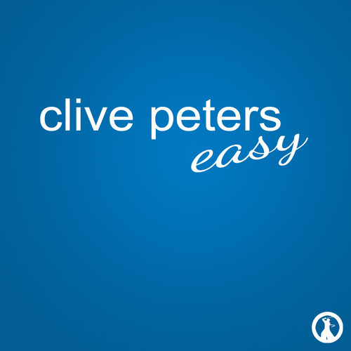clive peters